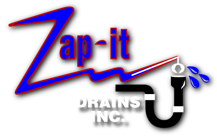 Zap-It Drains Inc